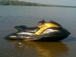 Yamaha GP1300R. 175,00л.с., Год: 2007 год. Под заказ