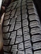 Cordiant Winter Drive. Зимние, без шипов, 2012 год, износ: 10%, 4 шт