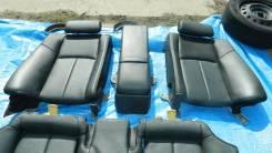 Подогрев сидений. Nissan Skyline, NV36, KV36, PV36, V36 Двигатели: VQ35HR, VQ25HR, VQ37VHR