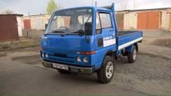 Nissan Atlas. Продам 4WD, 2 700 куб. см., 1 500 кг.