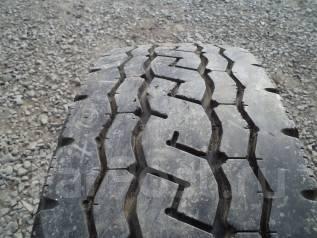 Bridgestone. Всесезонные, износ: 20%, 1 шт