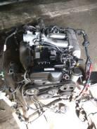 Двигатель в сборе. Toyota Cresta, JZX100 Toyota Crown, JZS151 Toyota Mark II, JZX100 Toyota Chaser, JZX100 Двигатель 1JZGE