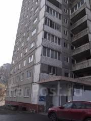 2-комнатная, улица Ватутина 12. 64, 71 микрорайоны, агентство, 50 кв.м. Дом снаружи