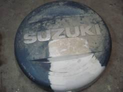 Кожух запасного колеса. Suzuki Escudo, TD94W, TD54W, TA74W
