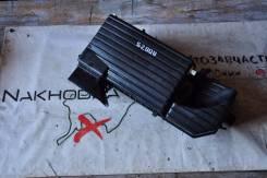 Корпус воздушного фильтра. Honda S2000