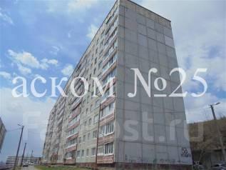 2-комнатная, улица Нейбута 83. 64, 71 микрорайоны, агентство, 52 кв.м.