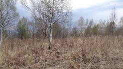 Продам земельный участок. 1 000 кв.м., собственность, от частного лица (собственник)