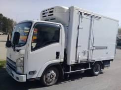 Mazda Titan. Продам отличного трудягу, 3 000 куб. см., 2 000 кг.