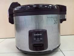 Рисоварка-термос(PRO) Cuckoo cr/3031v ТЦ Авангард Рассрочка 0%