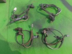 Датчик abs. Toyota Ipsum, ACM26W, ACM26 Двигатель 2AZFE
