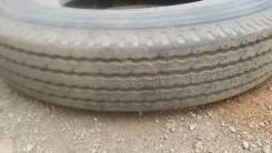 Dunlop SP 183RS. Летние, износ: 10%, 1 шт