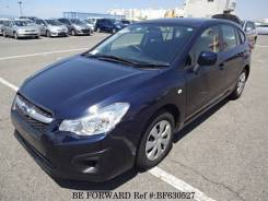 Subaru Impreza. автомат, 1.6, бензин, б/п. Под заказ