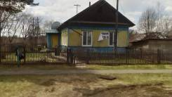 Продается дом. 50 лет Октября, дом168, р-н Чугуевский район, площадь дома 51 кв.м., скважина, отопление твердотопливное, от частного лица (собственни...