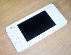 5'' Игровая консоль eMote Wave EM-1011 1.0ГГц 512Mb 8Гб 800x480 2200мА