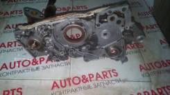 Лобовина двигателя. Mitsubishi: Lancer, Delica, Mirage, Pajero, RVR, Chariot, Eclipse Двигатель 4G64