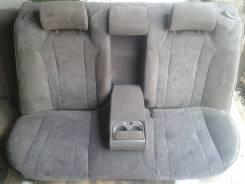 Сиденье. Toyota Crown, JZS175, JZS175W