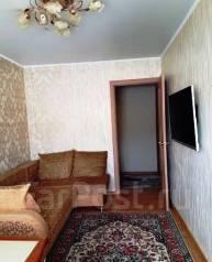 2-комнатная, бульвар Рыбацкой Славы 3. Дачная , агентство, 45 кв.м. Интерьер