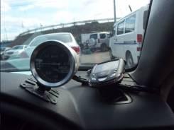 Датчик давления турбины. Subaru Forester, SG9, SG9L