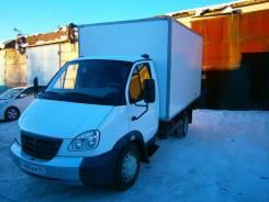 ГАЗ 3310. Продам грузовик , 3 000 куб. см., 4 000 кг.