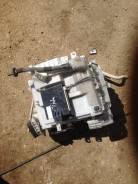 Печка. Nissan Tiida, C11X, C11 Двигатель HR15DE