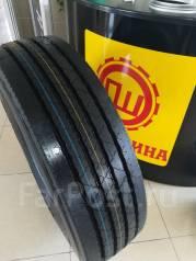 TyRex ALL Steel FR-401. Всесезонные, 2017 год, без износа, 1 шт