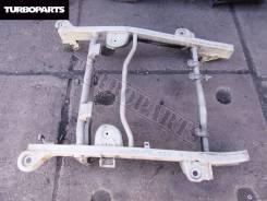 Рама. Suzuki Jimny, JB33W, JB43W Suzuki Jimny Wide, JB33W, JB43W Двигатели: M13A, G13B