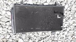 Радиатор кондиционера. Toyota Celsior, UCF30 Двигатель 3UZFE