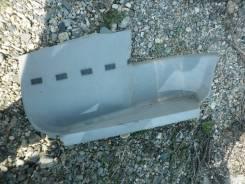 Накладка на подножку. Mazda Bongo Friendee, SGLR Двигатель WLT