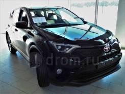 Toyota RAV4. механика, 4wd, 2.0 (146 л.с.), бензин, 3 тыс. км