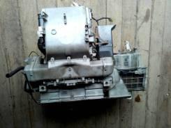 Печка. Toyota Carina, ST190, CT190, CT195, AT190, ST195, AT191, AT192 Двигатели: 3SFE, 7AFE, 2C, 5AFE, 4AFE, 4SFE