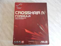 AMD 890FX