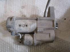 Стартер. Land Rover Discovery Двигатель 276DT