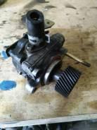 Гидроусилитель руля. Mazda MPV, LVLR, LVLW Mazda Efini MPV, LVLR, LVLW Двигатель WLT