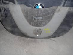 Крышка. Mercedes-Benz E-Class, W211 Двигатели: M272DE35, M272E25, M272E30, M272E35, M272KE30, M272E23