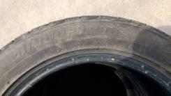 Bridgestone Sporty Style MY-02. Летние, 2013 год, износ: 5%, 4 шт