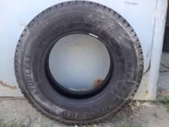 Bridgestone Blizzak Revo 696. Всесезонные, износ: 5%, 1 шт