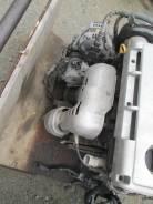 Коллектор выпускной. Lexus RX300, MCU35 Toyota Harrier, MCU35, MCU36W, MCU36, MCU35W, MCU30W, MCU31, MCU31W, MCU30