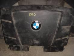 Накладка декоративная. BMW 3-Series, E90