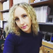 Инженер ПТО. Высшее образование, опыт работы 4 года