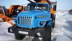 Стройдормаш БМ-811М. Бурильно-сваебойная машина БМ-811М, 11 150 куб. см., 3 000 кг.