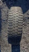 Bridgestone WT14. Зимние, шипованные, 40%, 1 шт