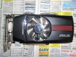 GeForce GTX 560