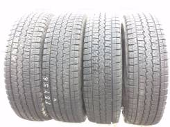 Dunlop Winter Maxx WM01. Зимние, без шипов, 2014 год, износ: 20%, 4 шт