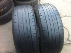 Bridgestone Playz PZ-X. Летние, износ: 30%, 2 шт