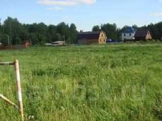 Продам земельный участок в с. Матвеевка. 2 160 кв.м., собственность, электричество, от агентства недвижимости (посредник)