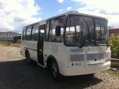 ПАЗ 32053. Автобус , 4 670куб. см., 42 места
