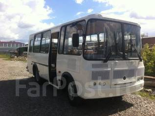 ПАЗ 32053. Автобус , 42 места