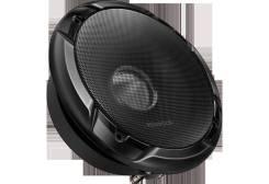 Среднечастотная акустика Kenwood KFC-PSM60 400ватт 2шт 16,5см