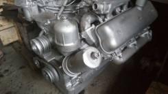 Двигатель в сборе. ХТЗ 150К-09. Под заказ
