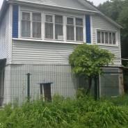 Продается 2 дачи (рядом) 6 соток каждая, 2 дома. Надеждинский Р-ОН. От частного лица (собственник)